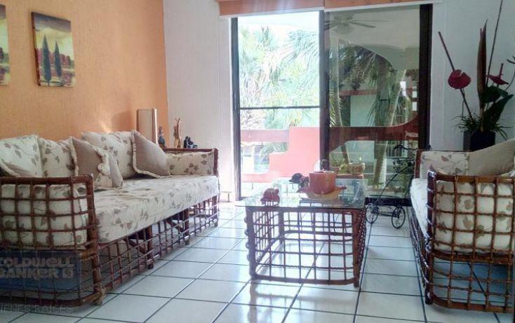 Foto de departamento en renta en malaga, rincon del conchal, alvarado, veracruz, 1788816 no 08