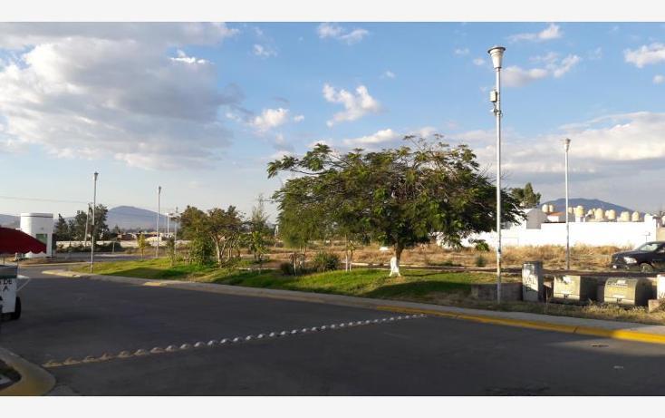 Foto de casa en venta en málaga sur 1, monte olivo, zamora, michoacán de ocampo, 518041 No. 06
