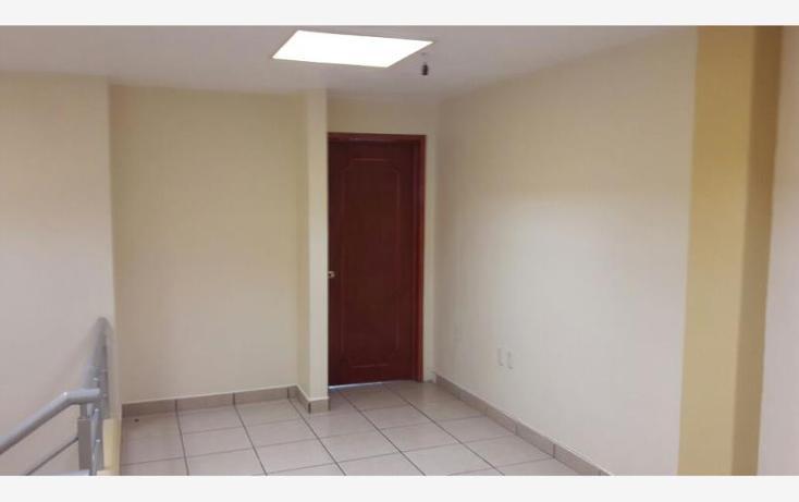 Foto de casa en venta en málaga sur 1, monte olivo, zamora, michoacán de ocampo, 518041 No. 08