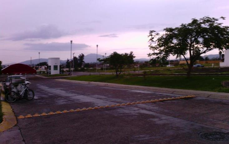 Foto de casa en venta en  1, monte olivo, zamora, michoacán de ocampo, 518041 No. 09
