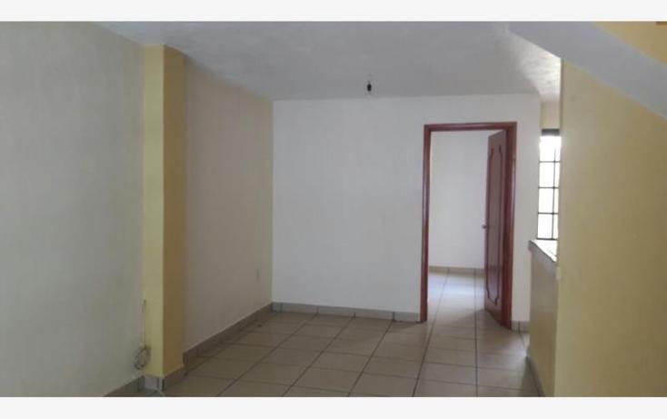 Foto de casa en venta en málaga sur 1, monte olivo, zamora, michoacán de ocampo, 518041 No. 11