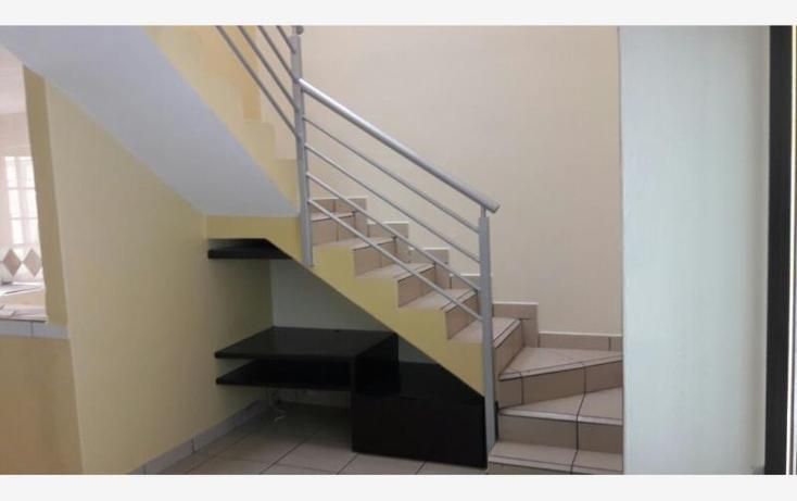 Foto de casa en venta en málaga sur 1, monte olivo, zamora, michoacán de ocampo, 518041 No. 12