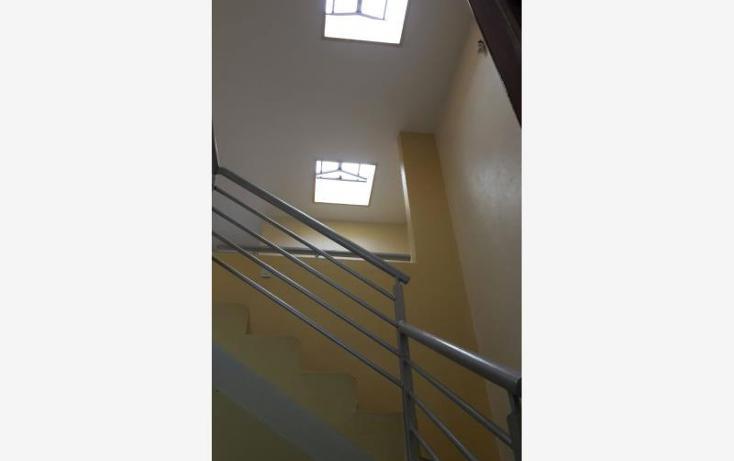 Foto de casa en venta en málaga sur 1, monte olivo, zamora, michoacán de ocampo, 518041 No. 13