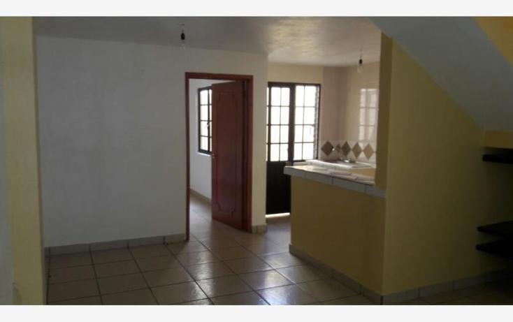 Foto de casa en venta en málaga sur 1, monte olivo, zamora, michoacán de ocampo, 518041 No. 14