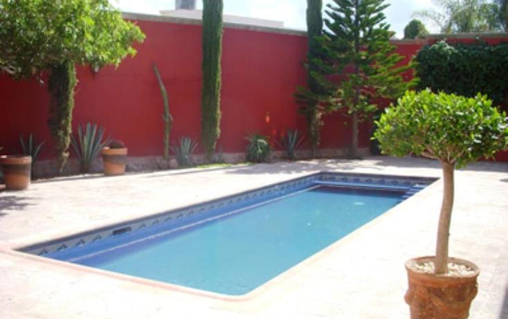 Foto de casa en venta en malanquin 1, infonavit malanquin, san miguel de allende, guanajuato, 685105 No. 01
