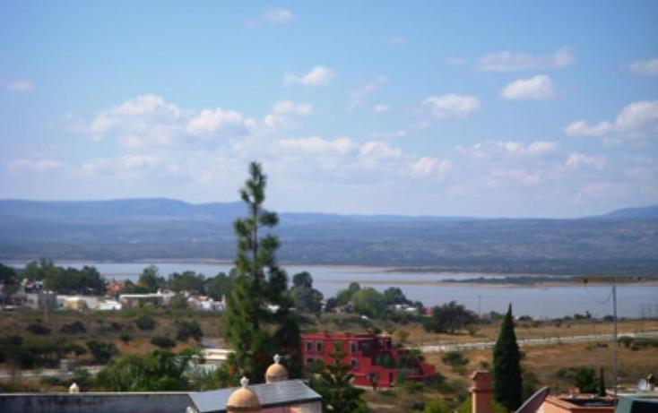 Foto de casa en venta en malanquin 1, infonavit malanquin, san miguel de allende, guanajuato, 685105 No. 02