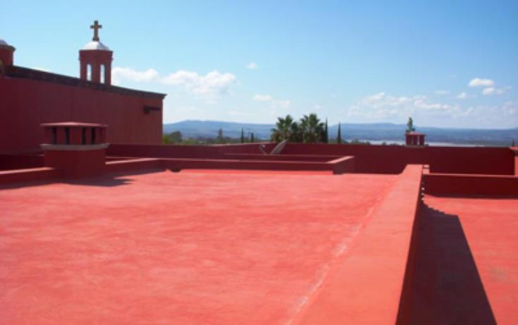 Foto de casa en venta en malanquin 1, infonavit malanquin, san miguel de allende, guanajuato, 685105 No. 04