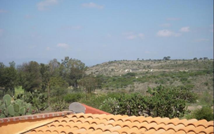Foto de casa en venta en malanquin 1, infonavit malanquin, san miguel de allende, guanajuato, 685445 no 01