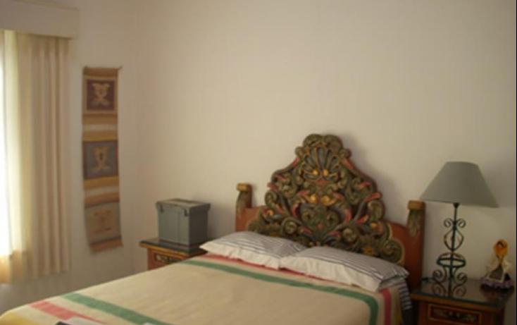 Foto de casa en venta en malanquin 1, infonavit malanquin, san miguel de allende, guanajuato, 685445 no 03