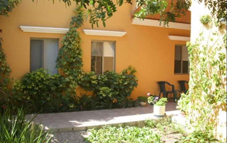 Foto de casa en venta en malanquin 1, infonavit malanquin, san miguel de allende, guanajuato, 685445 no 04