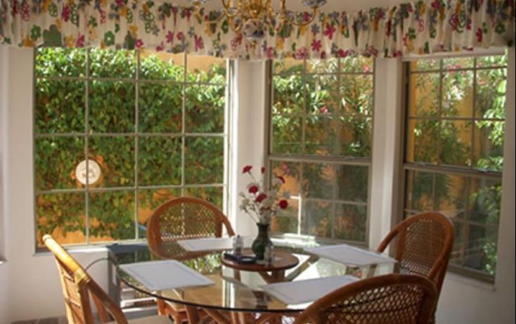 Foto de casa en venta en malanquin 1, infonavit malanquin, san miguel de allende, guanajuato, 685445 no 06