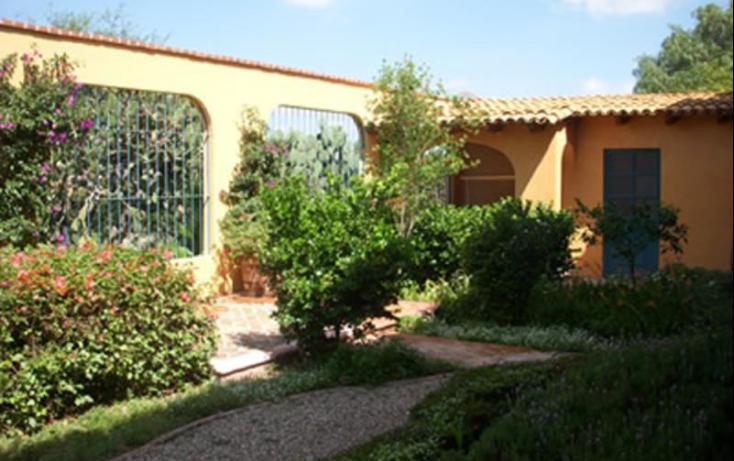 Foto de casa en venta en malanquin 1, infonavit malanquin, san miguel de allende, guanajuato, 685445 no 10