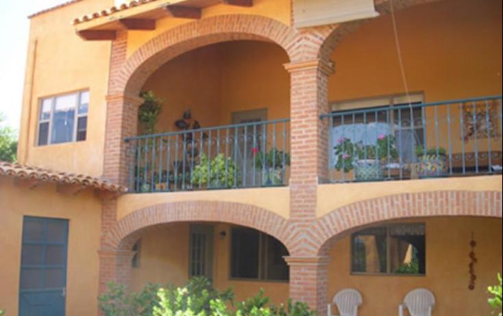 Foto de casa en venta en malanquin 1, infonavit malanquin, san miguel de allende, guanajuato, 685445 no 11