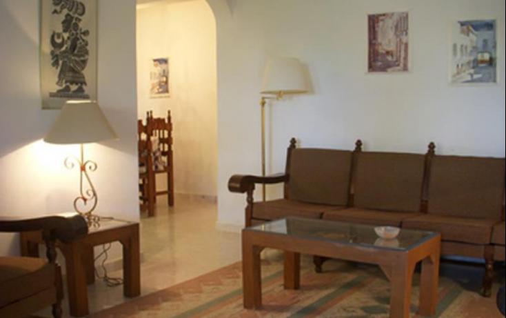 Foto de casa en venta en malanquin 1, infonavit malanquin, san miguel de allende, guanajuato, 685445 no 12