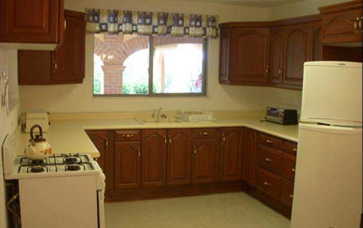 Foto de casa en venta en malanquin 1, infonavit malanquin, san miguel de allende, guanajuato, 685445 no 13