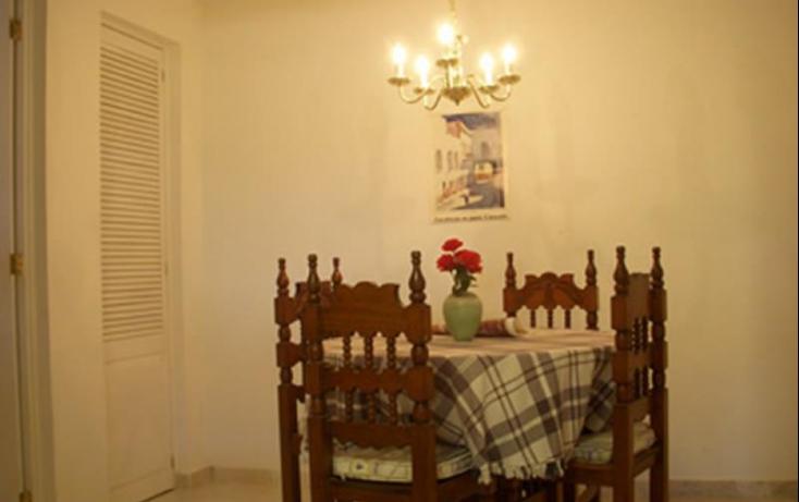 Foto de casa en venta en malanquin 1, infonavit malanquin, san miguel de allende, guanajuato, 685445 no 14