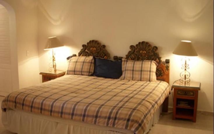 Foto de casa en venta en malanquin 1, infonavit malanquin, san miguel de allende, guanajuato, 685445 no 16