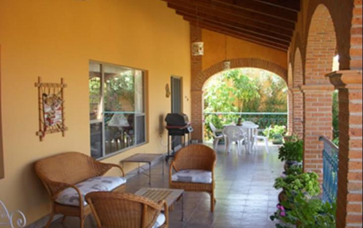 Foto de casa en venta en malanquin 1, infonavit malanquin, san miguel de allende, guanajuato, 685445 no 17