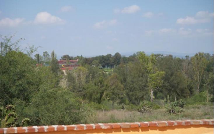 Foto de casa en venta en malanquin 1, infonavit malanquin, san miguel de allende, guanajuato, 685445 no 18