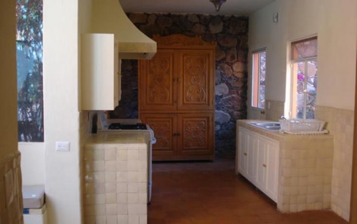 Foto de casa en venta en malanquin 1, infonavit malanquin, san miguel de allende, guanajuato, 699249 no 05