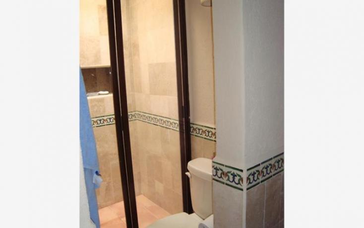 Foto de casa en venta en malanquin 1, infonavit malanquin, san miguel de allende, guanajuato, 712987 no 02