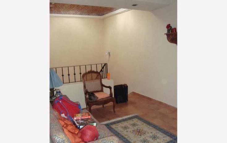 Foto de casa en venta en malanquin 1, infonavit malanquin, san miguel de allende, guanajuato, 712987 no 03