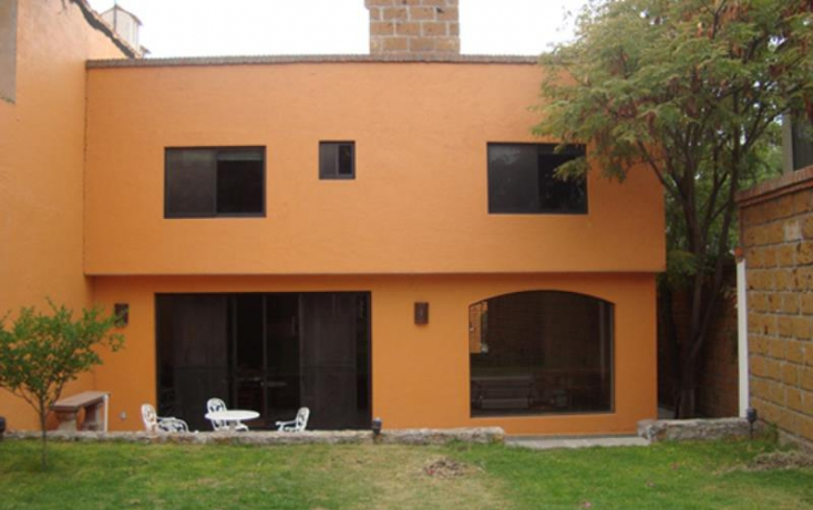 Foto de casa en venta en malanquin 1, infonavit malanquin, san miguel de allende, guanajuato, 712987 no 04