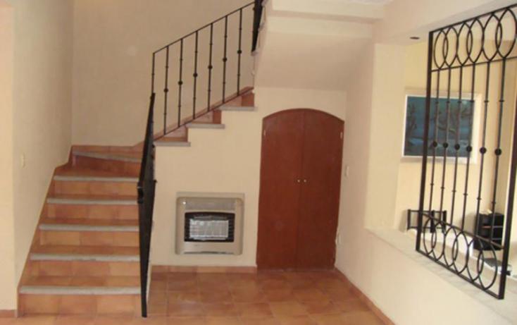 Foto de casa en venta en malanquin 1, infonavit malanquin, san miguel de allende, guanajuato, 712987 no 09