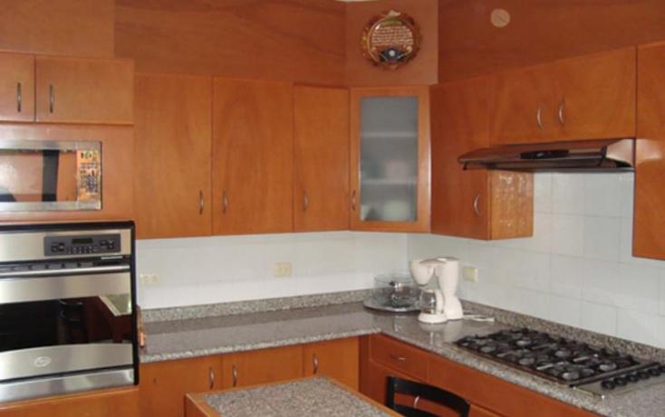Foto de casa en venta en malanquin 1, infonavit malanquin, san miguel de allende, guanajuato, 712987 no 13