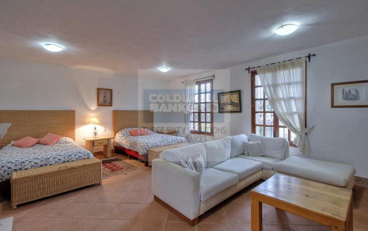 Foto de casa en venta en malanquin la mesa , san miguel de allende centro, san miguel de allende, guanajuato, 840791 No. 08