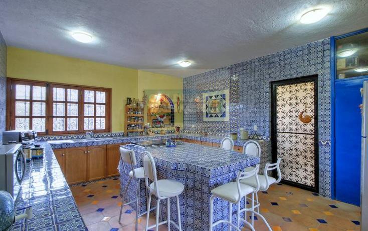 Foto de casa en venta en malanquin la mesa , san miguel de allende centro, san miguel de allende, guanajuato, 840791 No. 09