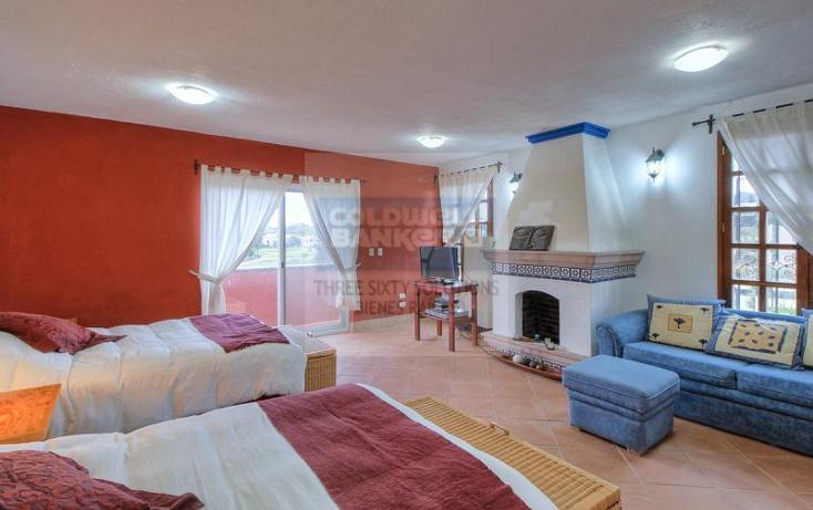 Foto de casa en venta en malanquin la mesa , san miguel de allende centro, san miguel de allende, guanajuato, 840791 No. 10