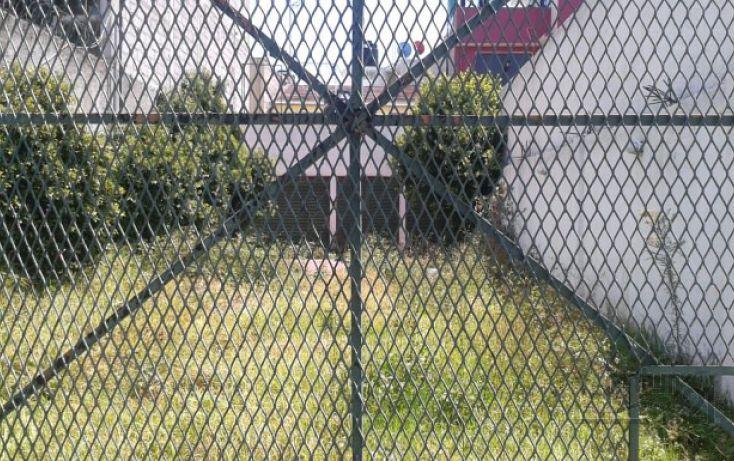 Foto de terreno habitacional en venta en malaquias huitron sn, san lorenzo tetlixtac, coacalco de berriozábal, estado de méxico, 1715690 no 02