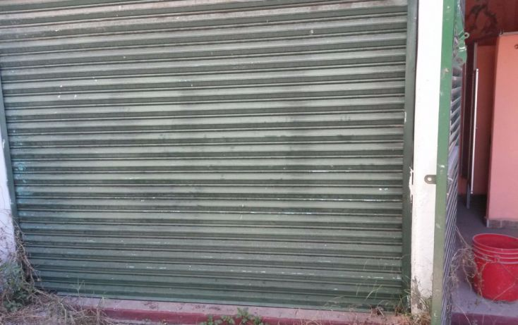 Foto de terreno habitacional en venta en malaquias huitron sn, san lorenzo tetlixtac, coacalco de berriozábal, estado de méxico, 1715690 no 04