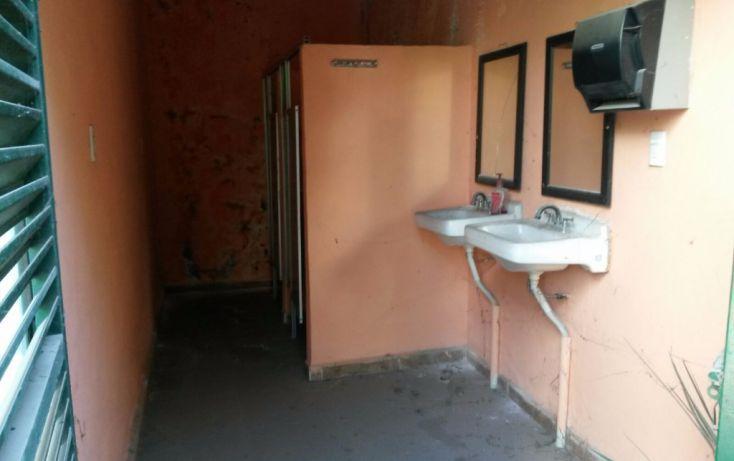 Foto de terreno habitacional en venta en malaquias huitron sn, san lorenzo tetlixtac, coacalco de berriozábal, estado de méxico, 1715690 no 05