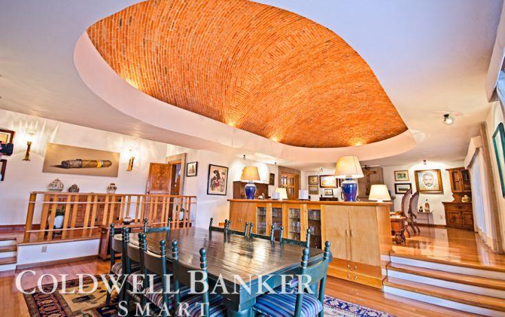Foto de casa en venta en, malaquin la mesa, san miguel de allende, guanajuato, 1022135 no 07
