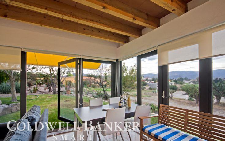 Foto de casa en venta en, malaquin la mesa, san miguel de allende, guanajuato, 1022135 no 11