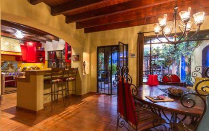 Foto de casa en venta en, malaquin la mesa, san miguel de allende, guanajuato, 1779750 no 01