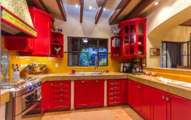 Foto de casa en venta en, malaquin la mesa, san miguel de allende, guanajuato, 1779750 no 02