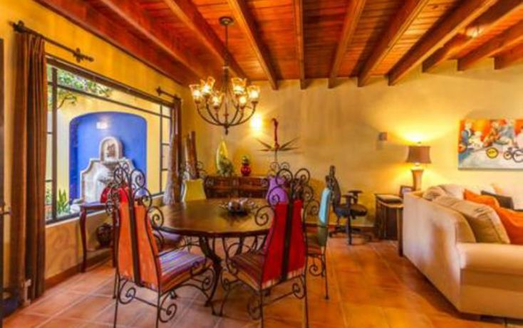 Foto de casa en venta en, malaquin la mesa, san miguel de allende, guanajuato, 1779750 no 04