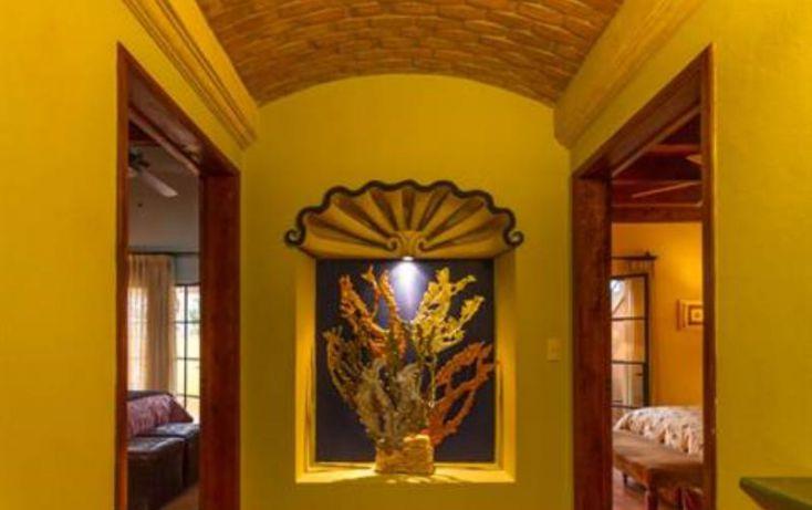 Foto de casa en venta en, malaquin la mesa, san miguel de allende, guanajuato, 1779750 no 07