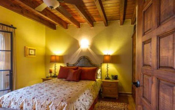 Foto de casa en venta en, malaquin la mesa, san miguel de allende, guanajuato, 1779750 no 10