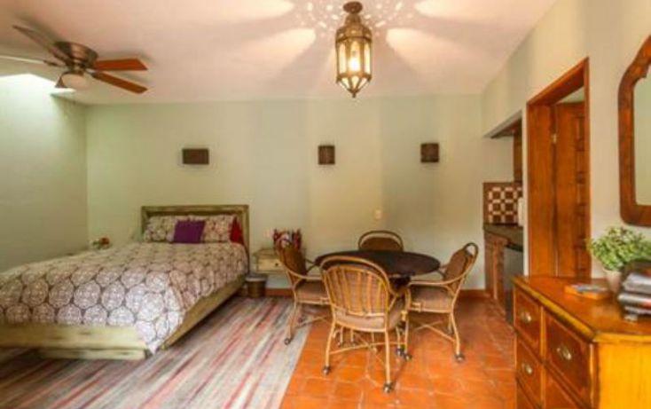 Foto de casa en venta en, malaquin la mesa, san miguel de allende, guanajuato, 1779750 no 13