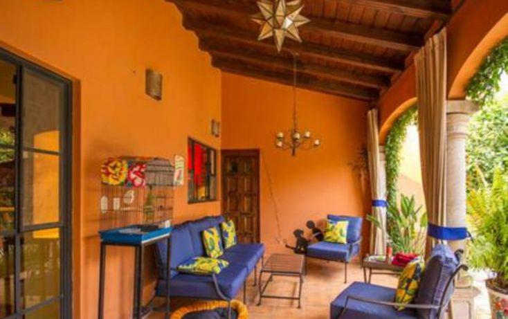Foto de casa en venta en, malaquin la mesa, san miguel de allende, guanajuato, 1779750 no 15