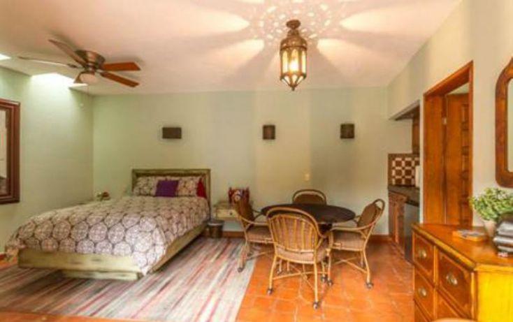 Foto de casa en venta en, malaquin la mesa, san miguel de allende, guanajuato, 1779750 no 16