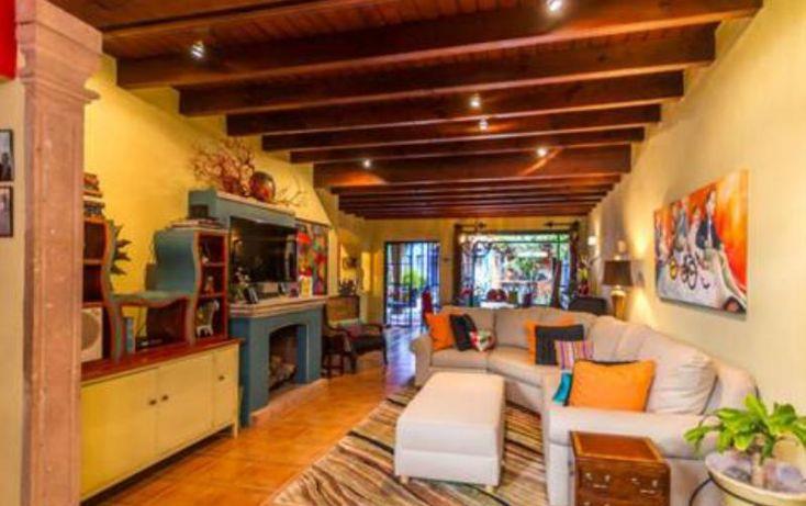 Foto de casa en venta en, malaquin la mesa, san miguel de allende, guanajuato, 1779750 no 23