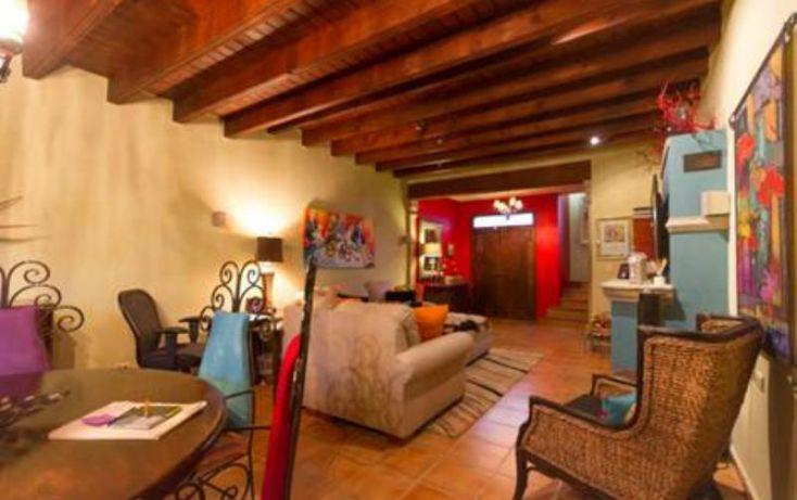 Foto de casa en venta en, malaquin la mesa, san miguel de allende, guanajuato, 1779750 no 24