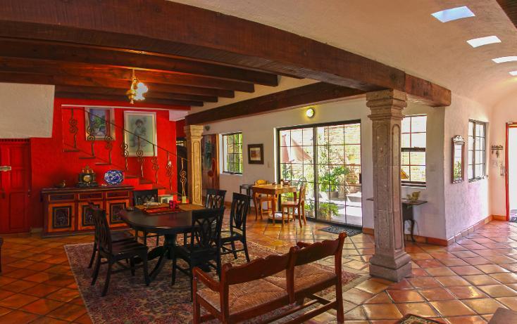 Foto de casa en venta en, malaquin la mesa, san miguel de allende, guanajuato, 2045179 no 01