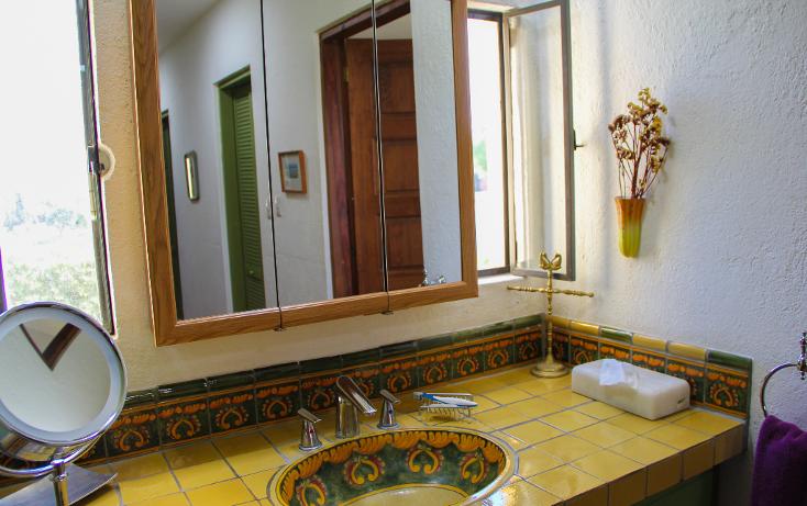 Foto de casa en venta en  , malaquin la mesa, san miguel de allende, guanajuato, 2045179 No. 02