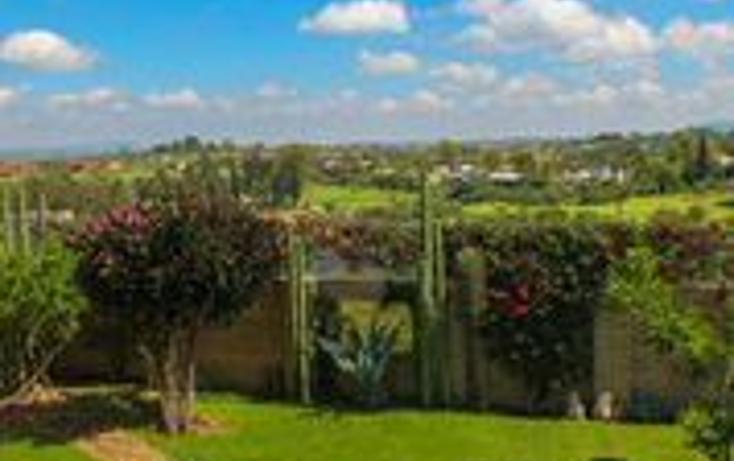 Foto de casa en venta en, malaquin la mesa, san miguel de allende, guanajuato, 2045179 no 04